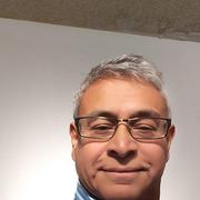Armando A. - El Paso Care Companion