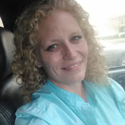 Kelly W., Care Companion in Columbia, TN with 25 years paid experience