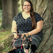 Courtney L. - Rouses Point Pet Care Provider