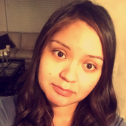 Tania V., Babysitter in Tallahassee, FL with 2 years paid experience