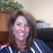 Lisa T., Nanny in Canajoharie, NY with 20 years paid experience