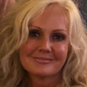 Susan G. - Nashville Babysitter
