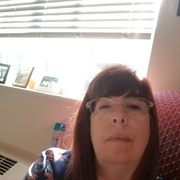 Mindy S., Babysitter in Ooltewah, TN with 6 years paid experience