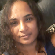 Kamal F., Babysitter in Medford, NY with 2 years paid experience