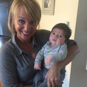 Kathleen T., Nanny in Ballston Spa, NY 12020 with 25 years of paid experience