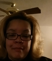 "Jacqueline J. - Westerville <span class=""translation_missing"" title=""translation missing: en.application.care_types.child_care"">Child Care</span>"