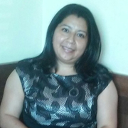 Rosa H., Nanny in Bronx, NY with 10 years paid experience