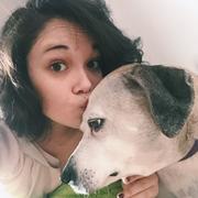 Julia L. - Eau Claire Pet Care Provider