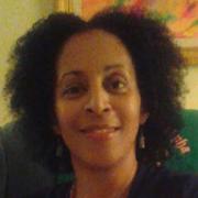 Michelle D. - Alexandria Care Companion