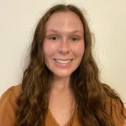 Samantha C., Babysitter in Blacksburg, VA with 3 years paid experience