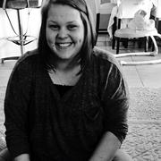 Lori E. - Woodway Babysitter