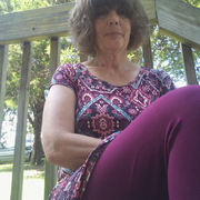 Malinda K., Care Companion in Rocky Face, GA with 10 years paid experience
