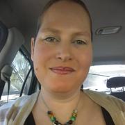 Melissa S. - Phoenix Babysitter