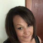 Angie H., Babysitter in Urbana, IL with 20 years paid experience