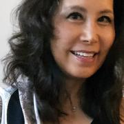 Yujin H. - Seattle Nanny