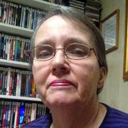 Denise V. - North Chelmsford Babysitter