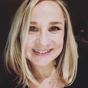 Natalia V., Babysitter in Brooklyn, NY with 10 years paid experience