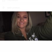 Kaitlyn B. - Stollings Babysitter