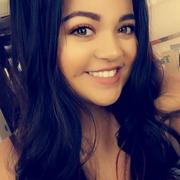 Jaclyn D. - Lakeside Babysitter
