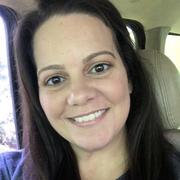 Allison R. - Alexander City Babysitter