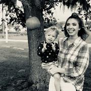 Gabriella M. - Largo Babysitter