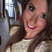 Skylar V., Babysitter in Chandler, TX with 2 years paid experience