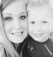 Brittany J. - Unity Babysitter
