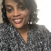 "Tamika G. - Normal <span class=""translation_missing"" title=""translation missing: en.application.care_types.child_care"">Child Care</span>"