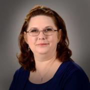 Julie B. - Collierville Pet Care Provider