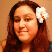 Jocelyn C. - Livermore Care Companion