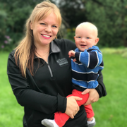 Camille W. - Milwaukee Babysitter