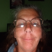 Lisa W., Care Companion in Elmira, MI with 20 years paid experience