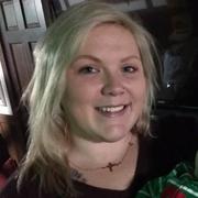 Jessica J. - Troy Pet Care Provider