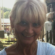 Bonnie F., Pet Care Provider in Merrimack, NH with 7 years paid experience