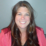 Kierstin C., Nanny in Philadelphia, PA with 20 years paid experience