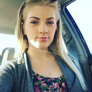 Alyssa C. - Syracuse Nanny