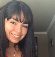 Destiny R., Babysitter in Palmdale, CA with 0 years paid experience