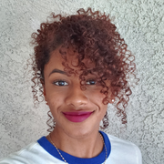 Angela J., Babysitter in Las Vegas, NV with 7 years paid experience
