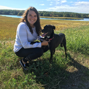 Jessica A., Pet Care Provider in Portland, ME with 10 years paid experience