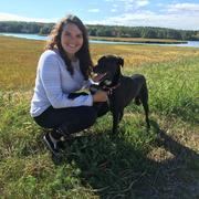 Jessica A. - Portland Pet Care Provider