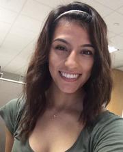 Jessica L. - Houston Pet Care Provider