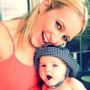 Lauren G. - Heber Springs Babysitter