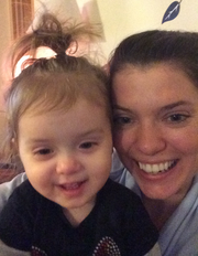 Colleen M., Babysitter in Allentown, PA with 10 years paid experience