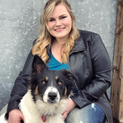 Karlee M., Pet Care Provider in Ashton, ID with 1 year paid experience