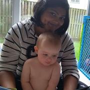 Samicsha M. - Newberg Babysitter