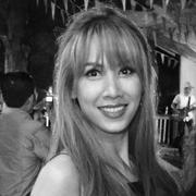 Maia H. - Amarillo Babysitter