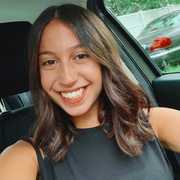 Juliana C., Babysitter in Monroe Township, NJ with 3 years paid experience