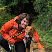 Sarah G., Pet Care Provider in Mount Vernon, WA with 1 year paid experience
