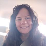 Chelsea H. - Noblesville Babysitter