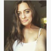 Shayna C. - Haverhill Babysitter